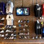 Succezz Sneaker Store