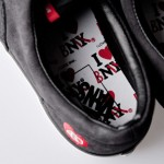Vans x 430 2011 Spring Summer Capsule Collection