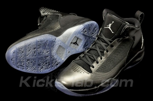 Air Jordan Fly 23 - Available Early