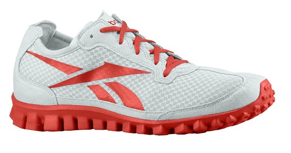 Reebok Reeflex - New Colorways - Available