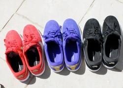Release Reminder: Nike SB Zoom Koston One