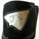 Nike Blazer SB Customs - 'Taylor Gang' by JBF