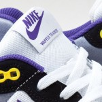 Nike Air Waffle Trainer - New Images
