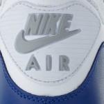 Nike Air Max 90 - 'Military' - July 2011