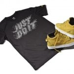 "Nike 6.0 Braata LR Mid Premium - ""Artist Pack"" - Available"