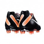 Nike Tiempo Legend IV Elite - Cleat - First Look