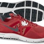Nike LunarGlide+ 3 - Spring 2012