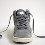 Nike Sky Force '88 - Fall 2011