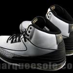 Air-Jordan-2.0-Grey-Black-Gold-New-Images-3