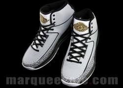 Air-Jordan-2.0-Grey-Black-Gold-New-Images-4