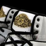 Air-Jordan-2.0-Grey-Black-Gold-New-Images-6