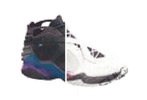 Air-Jordan-8.0-2