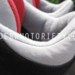 Air-Jordan-III-(3)-Retro-Black-Cement-Nubuck-Sample-Detailed-Images-
