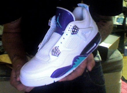 Air-Jordan-IV-(4)-'Grape'-Custom-by-El-Cappy