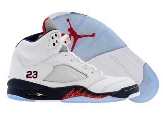 Air-Jordan-V-(5)-Retro-'Olympic'-Now-Available