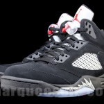 Air-Jordan-V-(5)-Retro-Black-Metallic-Silver–New-Detailed-Images-2