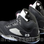 Air-Jordan-V-(5)-Retro-Black-Metallic-Silver–New-Detailed-Images-3