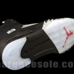 Air-Jordan-V-(5)-Retro-Black-Metallic-Silver–New-Detailed-Images-4