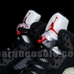 Air-Jordan-V-(5)-Retro-Black-Metallic-Silver–New-Detailed-Images-5
