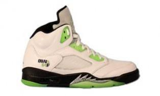 Air-Jordan-V-(5)-Retro-Quai-54-Release-Information
