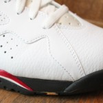 Air-Jordan-VII-(7)-Retro-'Cardinal'-More-Images-2