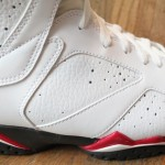 Air-Jordan-VII-(7)-Retro-'Cardinal'-More-Images-3