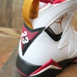 Air-Jordan-VII-(7)-Retro-'Cardinal'-More-Images-4