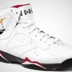 Air-Jordan-VII-(7)-Retro-'Cardinal'-Official-Images