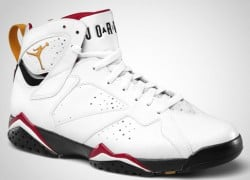 Air-Jordan-VII-(7)-Retro-'Cardinal'-Official-Images