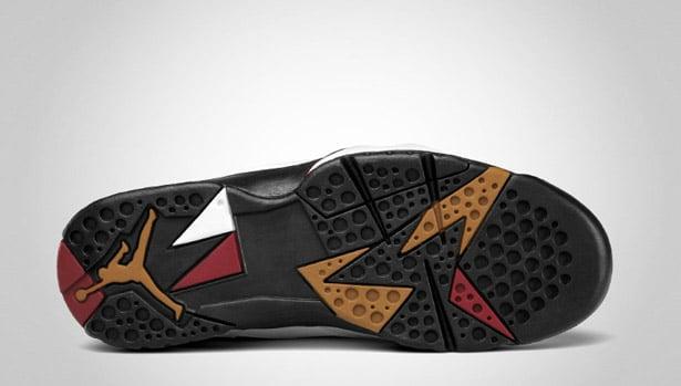 Air Jordan Retro 7 Cardinal 2012 Liste fQYKSDzV
