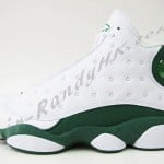 Air-Jordan-XIII-(13)-Retro-Ray-Allen-PE-New-Images-2