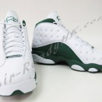Air-Jordan-XIII-(13)-Retro-Ray-Allen-PE-New-Images-3