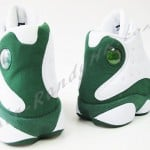 Air-Jordan-XIII-(13)-Retro-Ray-Allen-PE-New-Images-4