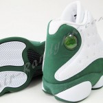 Air-Jordan-XIII-(13)-Retro-Ray-Allen-PE-New-Images-6