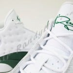 Air-Jordan-XIII-(13)-Retro-Ray-Allen-PE-New-Images-7