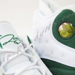 Air-Jordan-XIII-(13)-Retro-Ray-Allen-PE-New-Images-8