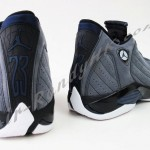 Air-Jordan-XIV-(14)-Retro-Graphite-Midnight-Navy-Black-New-Images-4