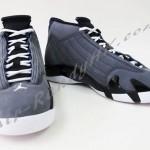 Air-Jordan-XIV-(14)-Retro-Graphite-Midnight-Navy-Black-New-Images-5