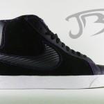 JBF-Customs-Shadow-Blazer-SB-2