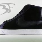 JBF-Customs-Shadow-Blazer-SB-3