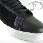 JBF-Customs-Shadow-Blazer-SB-4