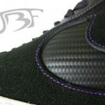 JBF-Customs-Shadow-Blazer-SB-5