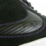 JBF-Customs-Shadow-Blazer-SB-6