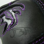 JBF-Customs-Shadow-Blazer-SB-7
