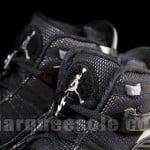 Jordan-6-Rings-'Carbon-Fiber'-More-Images