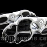 Jordan-6-Rings-'Carbon-Fiber'-More-Images