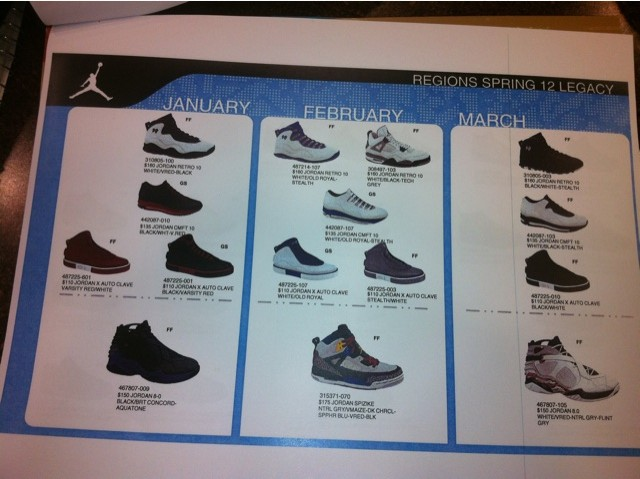 Jordan-Brand-2012-Catalog-1