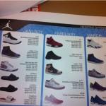 Jordan-Brand-2012-Catalog-2