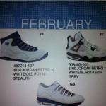 Jordan-Brand-2012-Catalog-4