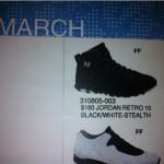 Jordan-Brand-2012-Catalog-5